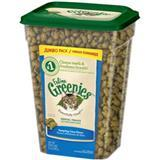 Feline Greenies® Jumbo Pack Tempting Tuna Flavor 12 oz. I010575
