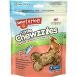 Smart n'Tasty® Little Chewzzies™ Salmon Dog Treats 5 Oz. I010621