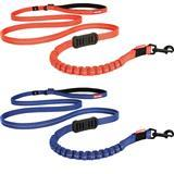 EzyDog® Zero Shock Lite 72 Leashes I011065b