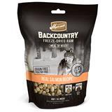 Merrick® Backcountry™ Freeze-Dried Raw Salmon Recipe Meal Mixer I011137b