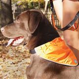 Kurgo® Reflect and Protect Active Dog Bandana I011158b