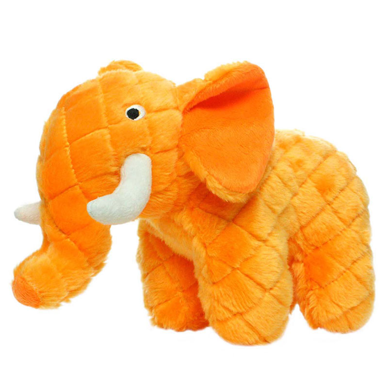VIP Mighty® Toys Safari Elephant I011514