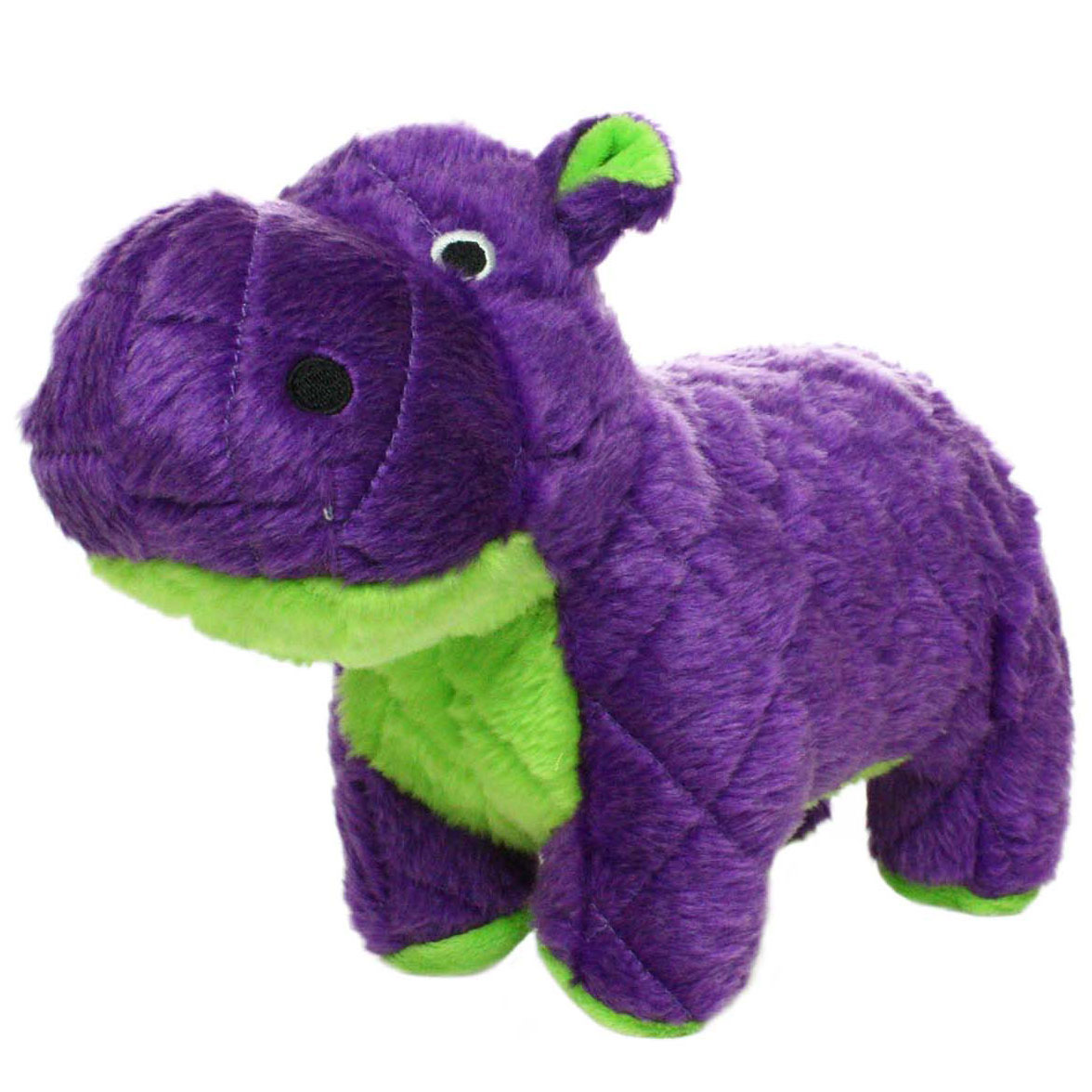 VIP Mighty® Toys Safari Hippo I011515