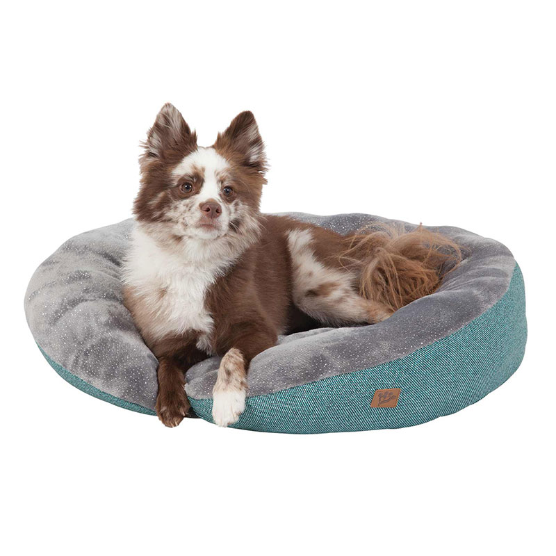 MuttNation™ Collection by Miranda Lambert Plush Bed I011738