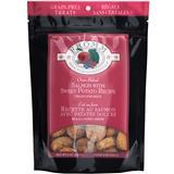 Fromm Four-Star Nutritionals Grain-Free Salmon With Sweet Potato Dog treat 8 oz. I011982