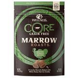 Wellness® Core Marrow Roasts Grain Free Savory Turkey Recipe 8 oz. I012063