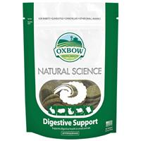 Oxbow Natural Science Digestive Support I012171