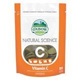 Oxbow Natural Science Vitamin C  I012173