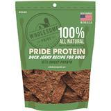 Wholesome Pride® Duck Jerky 5 oz. I012228