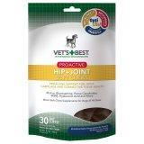 Vet's + Best® Proactive Hip + Joint Soft Chews 30 ct. I012343