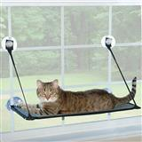 K&H™ Kitty Sill - EZ Window Mount™ I012388