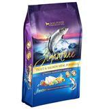 Zignature Trout & Salmon Meal Formula Dog Food I012457b