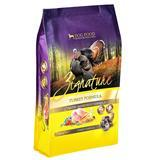 Zignature® Turkey Formula Dog Food I012463b