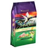 Zignature® Duck Formula Dog Food I012466