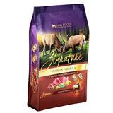 Zignature®Venison Formula Dog Food I012475b_