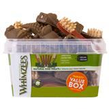 Whimzees™ Variety Value Box I012512b