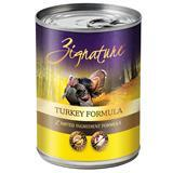 Zignature® Turkey Formula 13 oz. I012513