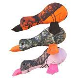 Multipet Mossy Oak® Duckworth I012585
