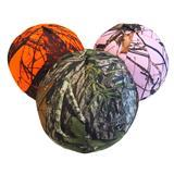 Multipet Mossy Oak® Ball  I012589