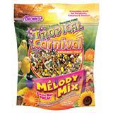 FM Brown Tropical Carnival Melody Mix™ Small Bird Treat 5 oz. Bag I012611