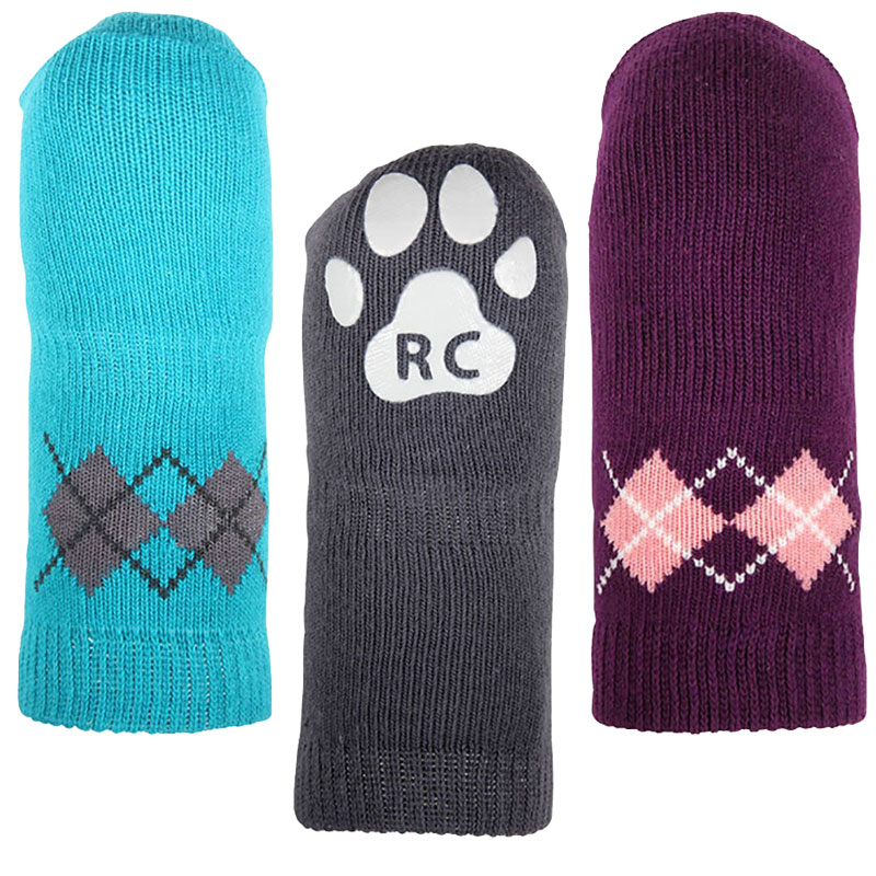 RC Pet Products Argyle PAWks™ I012694b