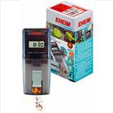 EHEIM autofeeder Automatic Fish Feeder I012854