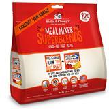 Stella & Chewy's® Meal Mixer SuperBlends™ Beef 3.25 oz. I012967