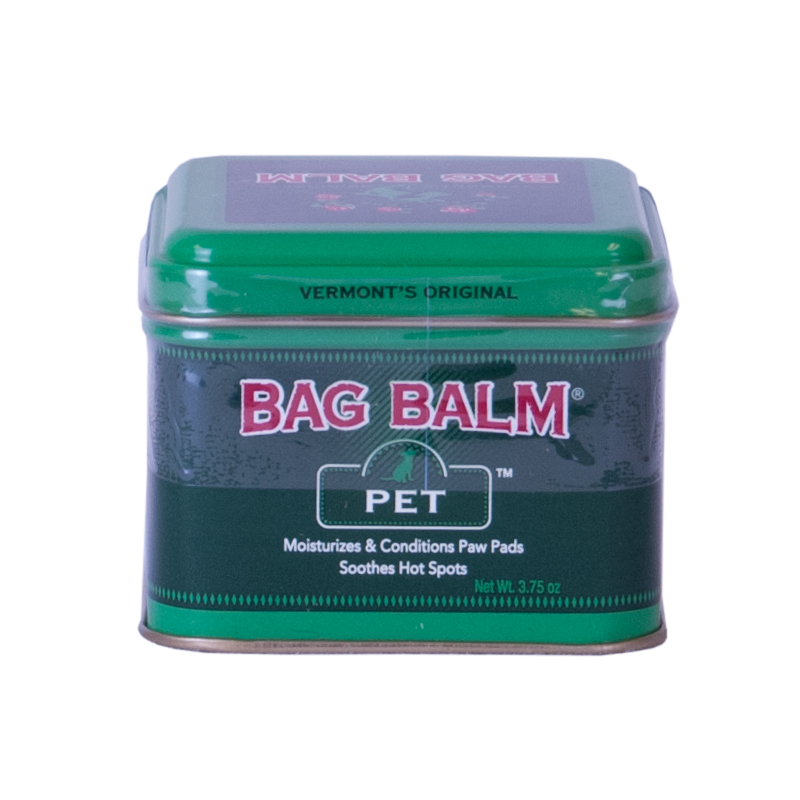 Bag Balm® Pet™ 3.75 oz. Tin I013051