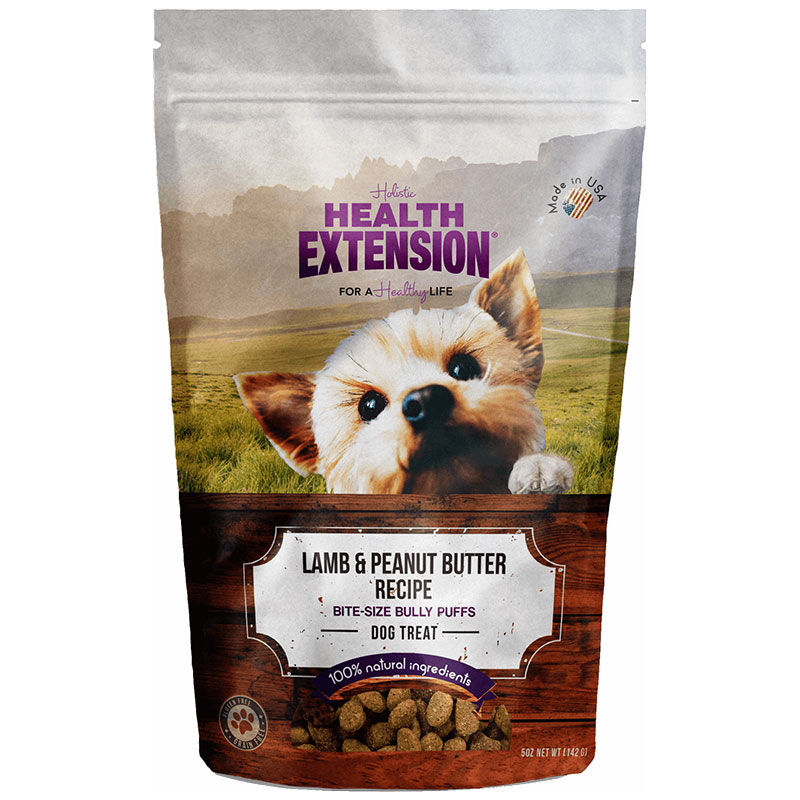 Health Extension Care A Lot Pet Supply