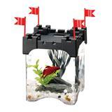 Aqueon Betta Castle Kit I013745