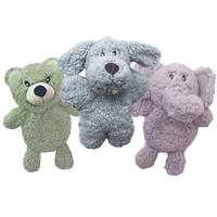 Aromadog Fleece Man Therapy Toy 9.5""