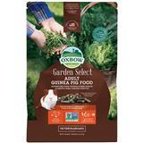Oxbow Garden Select Adult Guinea Pig Food 4 lbs. I014481