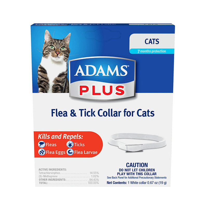 Farnam Adams Flea Tick Carpet Powder Directions Carpet