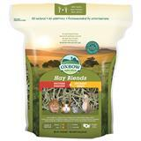 Oxbow Hay Blends - Western Timothy & Orchard Grass I014813b