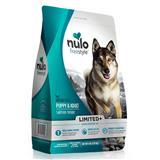 Nulo Freestyle LID Grain Free Puppy & Adult Salmon Recipe Dog Food I015062b