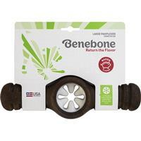 Benebone Pawplexer Dog Chew Bacon I015166b