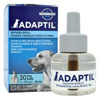 Adaptil Calm Home Diffuser 30 Day Refill I015207