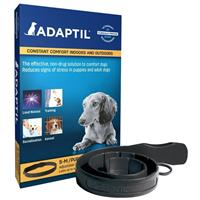 Adaptil Calm On-the Go Collar I015209b