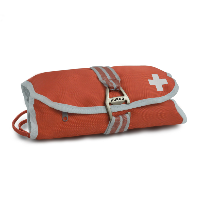 Kurgo Dog First Aid Kit I015916