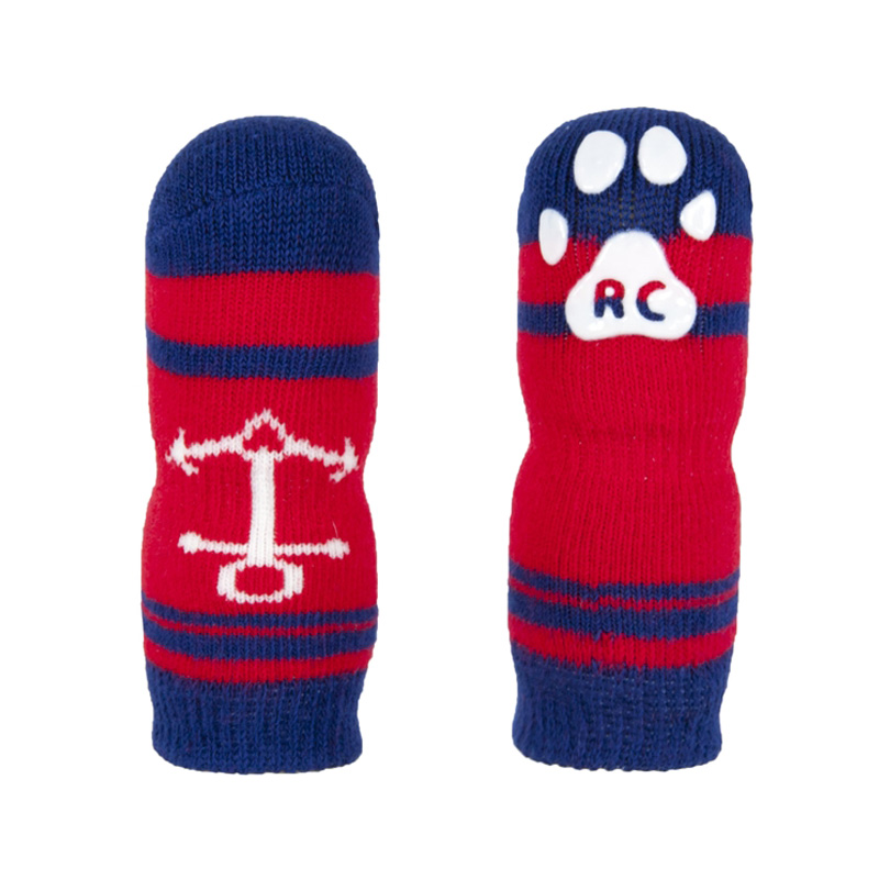 RC Pet Products Nautical PAWks  I016094b
