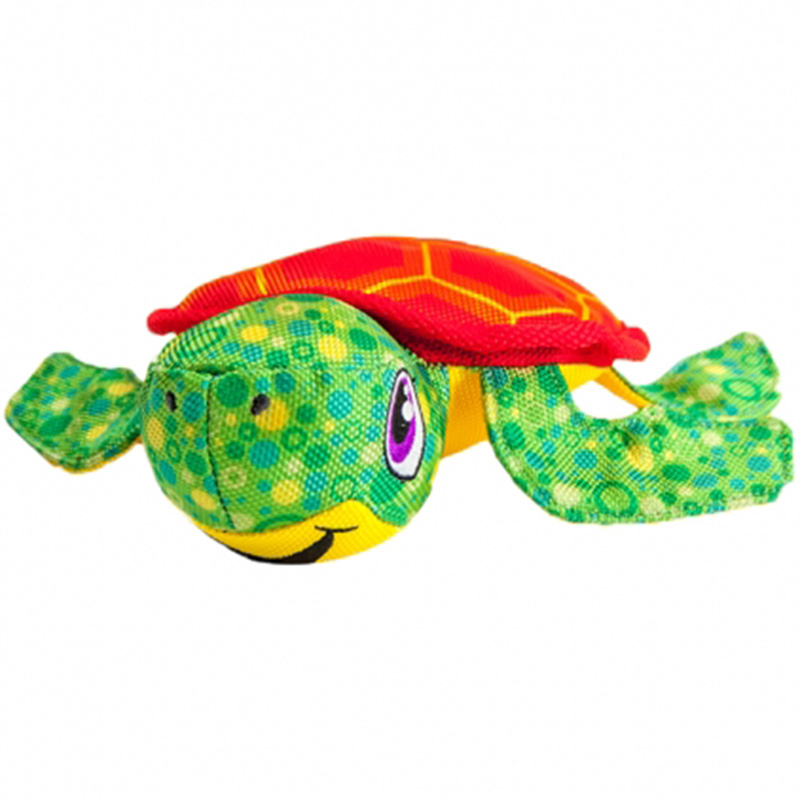 Outward Hound Floatiez Turtle I016296