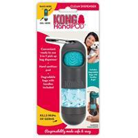 KONG HANDIPOD CLEAN DISPENSER I016391