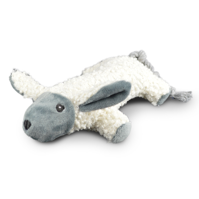 OurPets Snag-able Sheep Kicker  I016860