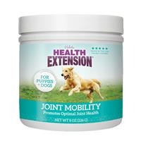 Holistic Health Extension Joint Mobility 8 oz. I016950
