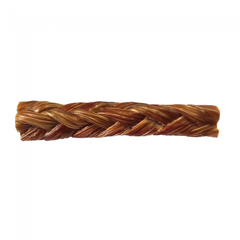 RedBarn Braided Esophagus Stick Small/Medium 5 in  I017087