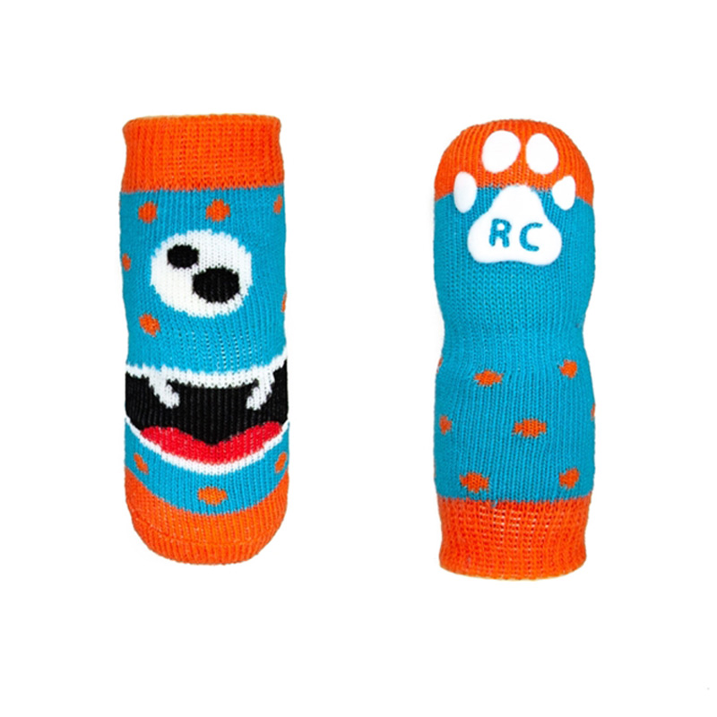 RC Pet Products Hangry Monster PAWKs I017412