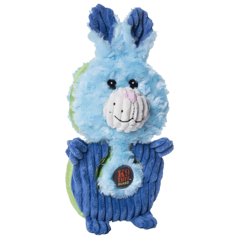 Charming Pet Puzzlers Bunny Dog Toy  I017705