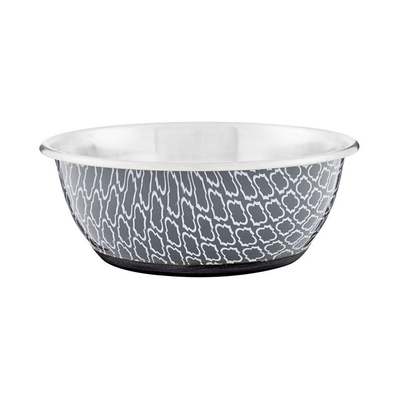 Durapet Waterbath Feeding Bowl  I017839b