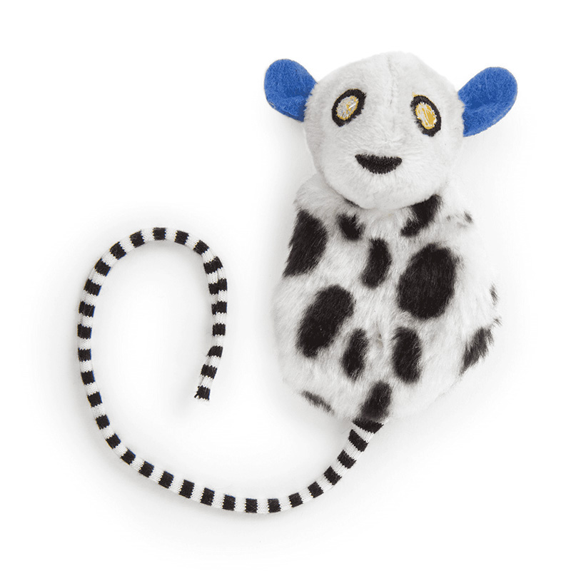 Petlinks HappyNip Lemur Lights Cat Toy  I018108