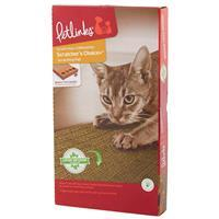 Petlinks Scratchers Choice Corrugated Scratching Pad  I018148